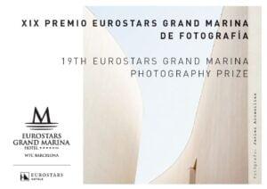 xix-premio-eurostars-grand-marina-fotografia.jpg XIX Premio Eurostars Grand Marina de Fotograrfía