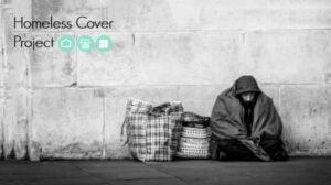 12017617_834402820006887_5902031270678424784_o.jpg Concurso de Ideas para Refugio Homeless Cover Project