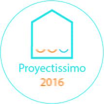 Logo-Proyectissimo-01.jpg