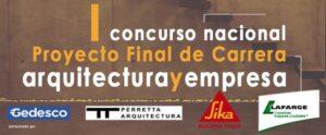 1_premio_pfc_portada_articulo_concurso_0.jpg 1er Concurso Proyecto Final de Carrera Arquitecturayempresa, España
