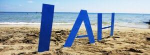 2.jpg Taller de Arquitectura IAH summer15 en Lecce, Italia