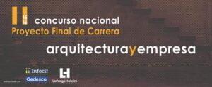 2_premio_pfc_portada_articulo_0.jpg II Concurso Nacional Proyecto Final de Carrera Arquitecturayempresa