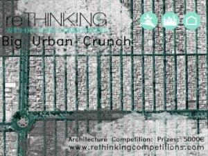 BANNER-100X75.jpg Concurso para Desarrollo de una Manzana Big Urban Crunch en México