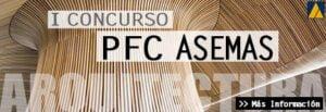 BANNER-CONCURSO-PFC-ASEMAS-2014-L.jpg I Edición Concurso PFC Arquitectura Arsemas 2014