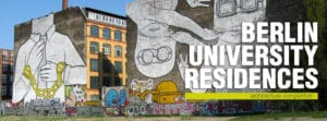 BUR_facebook.jpg Concurso de Diseño Residencias Temporales Berlin University Residences