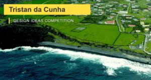 Competancia-Arquitectura-Tristan.png Concurso Diseñando un Futuro más Sustentable en una Isla, Tristan da Cunha