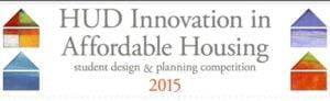 Competancia-de-arquitectura-para-viviendas-economicas.jpg Concurso de Innovación en Viviendas Accesibles