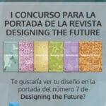 Concurso-Portada-DTF-07-Cartel-A31.jpg