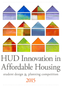 Concurso-arquitectura-HUD-Affordable-Housing.png 2do Concurso Arquitectura Innovación en Viviendas Accesibles