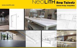 Concurso-arquitectura-para-estudantes-Neolith-New-Talents.jpg Concurso para Estudiantes Neolith New Talents