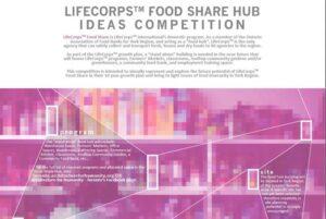 Concurso-de-ideas-de-arquitectura-Lifecorps-Toronto-Canada.jpg Concurso de Ideas para Nueva Sede de Lifecorps Food Share Toronto Canada