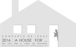 HF2016-envio3.jpg Concurso de Diseño 2016 A HOUSE FOR...