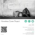 Homeless-coverte-project_POSTER-2.jpg