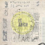 Premios ISARCH para estudiantes de arquitectura