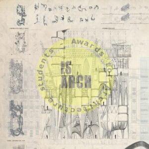 IsArch-7th-edition.jpg Premios ISARCH para estudiantes de arquitectura
