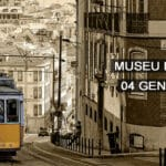 Concurso de Diseño MUseu do FAdo en Lisboa Portugal