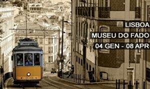 LOCANDIERA.jpg Concurso de Diseño MUseu do FAdo en Lisboa Portugal