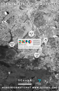 POSTER-LQ.jpg Expo Milano 2015, Call for Proposals