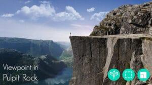 PULPIT-ROCK_def.jpg Concurso: Diseño de un Mirador en Pulpit Rock, Noruega