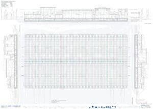 Plano06_Arquitectura_Grafismo.jpg