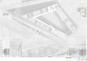 Plano07_Arquitectura_Grafismo.jpg