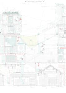 Plano4_Arquitectura_Grafismo_Estructura.jpg