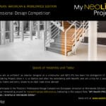 Promo-MY-NEOLITH-PROJECT_RRSS1.jpg