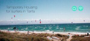 Temporary-Housing-in-Tarifa4.jpg Concurso de Arquitectura Temporary Housing for surfers in Tarifa