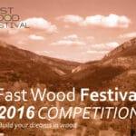 concurso-FWF3-1.jpg