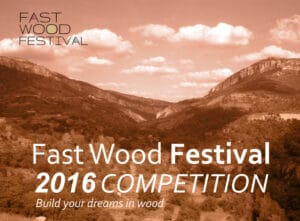 concurso-FWF3.jpg Fast Wood Festival 2016 Competition