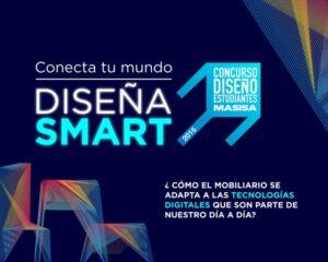 concurso-estudiantes-masisa-disena-smart-catalogodiseno-640x512.jpg Concurso de Diseño Diseña Smart