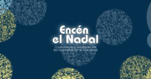 encen_nadal_2015_200x628_CAST.png Concurso de Iluminación Encén el Nadal 2015 en Barcelona, España