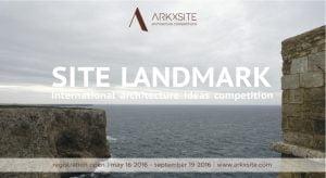 landmark_flyer.jpg Concurso Internacional de Ideas SITE LANDMARK