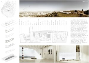 sitemuseumSM14062.jpg